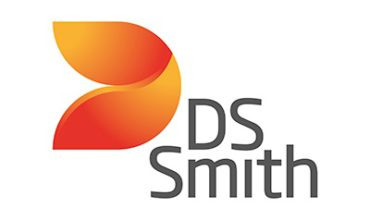 DS SMITH Packaging Czech Republic s.r.o. Boletice nad Labem