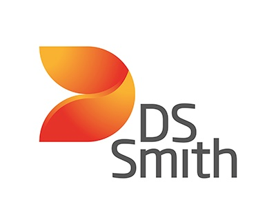 DS SMITH Packaging Czech Republic s.r.o. Boletice nad Labem