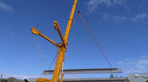 D48 Rybí-MÚK Rychaltice objekt C251-pravý most