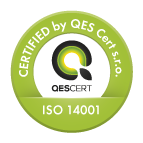 qes_2017_stamp_iso_14001_en_color