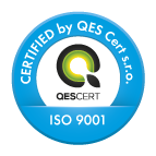 qes_2017_stamp_iso_9001_en_color