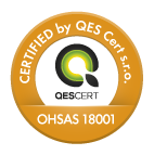 qes_2017_stamp_ohsas_18001_en_color