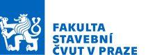 FSv CVUT