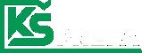 KŠ PREFA - Výrobce betonových prefabrikovaných konstrukcí