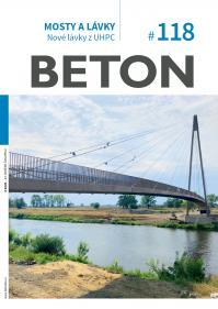 COVER1_0420_Beton_TD
